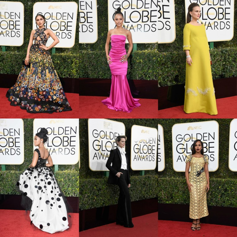 74th-annual-golden-globe-awards-red-carpet