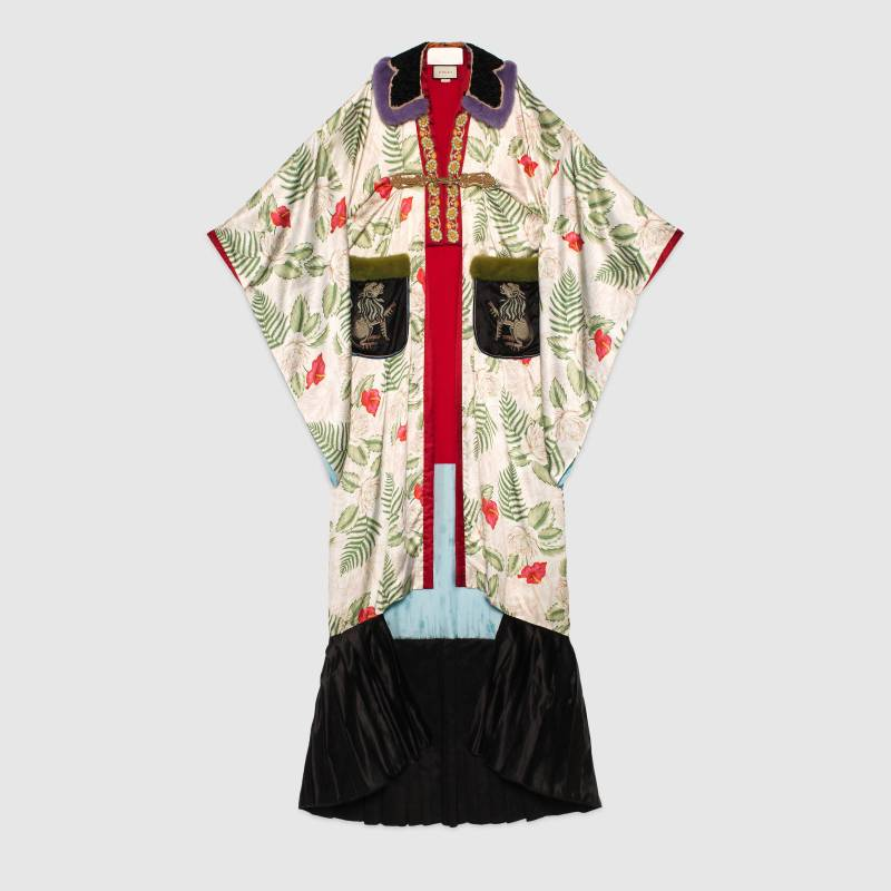 463358_zik50_9308_001_100_0000_light-embroidered-tiger-print-silk-kimono