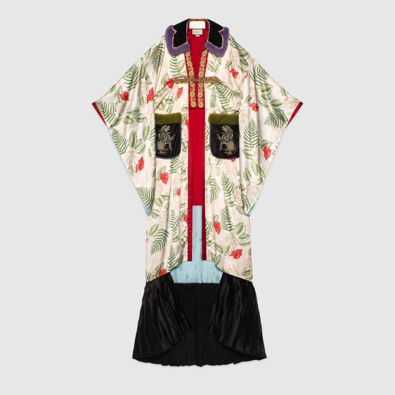 463358_zik50_9308_001_100_0000_light-embroidered-tiger-print-silk-kimono