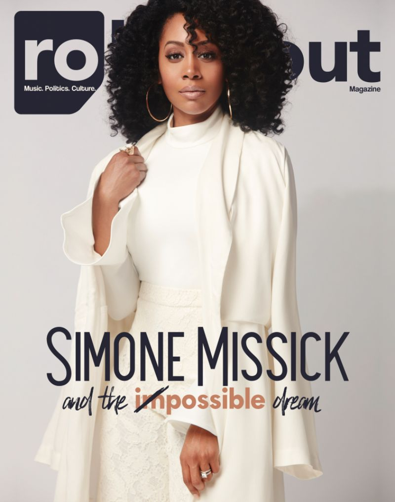 simone-missick-rolling-out-magazine-february-2017-photos-2