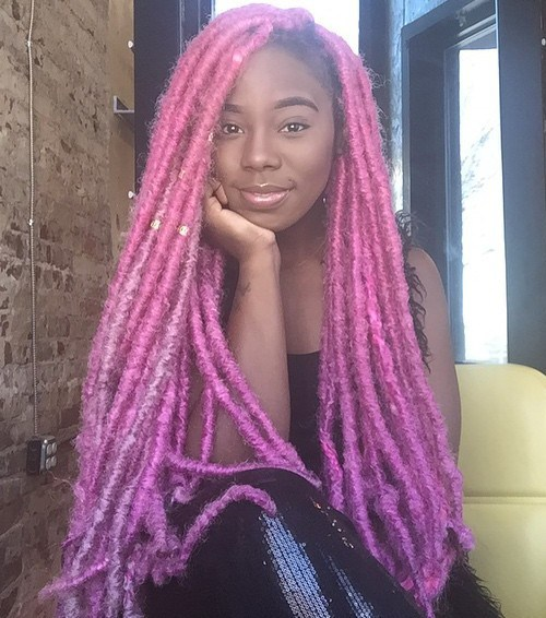 Top 50 Muppets Loc 80: 101 Different Braids Styles That Will Make You Want To Get