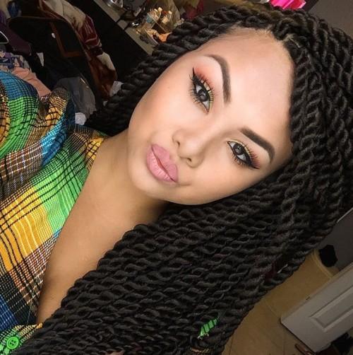 goddess-braids-hairstyle_08