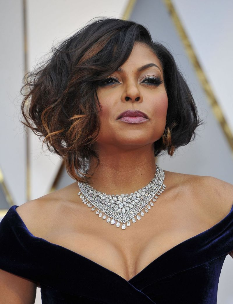 taraji-p-henson-oscars-2017-red-carpet-in-hollywood-18