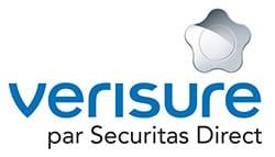 Securitas Direct vous permet une protection Verisure 1