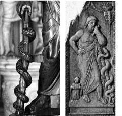 asclepios.jpg