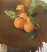 "Diarmuid Kelley, ""Unititled (Clementines)"" (2010)"