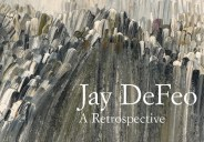 "Monumental is a word often applied to descriptions of Jay DeFeo's The Rose. With an estimated weight of 2,000-3,000 pounds, ""monumental"" is hardly a misnomer. However what might strike visitors […]"