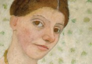 Caroline Hayes— Paula Modersohn-Becker (1876-1907) was a groundbreaking painter whose often-overlooked place in modernism forces us to reconsider our understanding of art in the early twentieth century. Modersohn-Becker was the […]