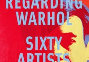Follow @yaleARTbooks The legacy of Andy Warhol across a multitude of facets of American culture is evident in music, literature, film, and most certainly the visual art that was Warhol's […]
