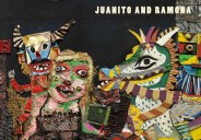 The current Museum of Fine Arts, Houston exhibition, Antonio Berni: Juanito and Ramona, focuses on the Argentinian artist Antonio Berni (1905–1981) and specifically on the assemblages to which he devoted […]