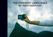 The Itinerant Languages of Photography, an ambitious exhibition in its final week at the Princeton University Art Museum, examines photography's capacity to circulate across time and space as well as […]