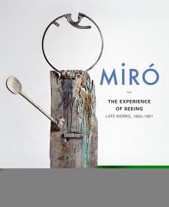 contest_miro