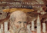 The Metropolitan Museum of Art generously shared following post with the Yale ARTbooks blog. See the post on their blog. Piero della Francesca: Personal Encounters, a new catalogue by Keith […]