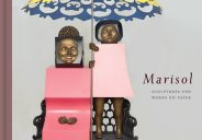 On June 14th, a much-anticipated exhibition will open at the Memphis Brooks Museum of Art. Marisol: Sculptures and Works on Paper offers a complete look at Marisol's career, reestablishing her […]