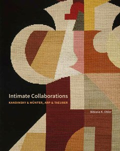 intimate_collaborations