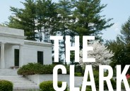 One of our museum publishing partners, the Clark Art Institute in Williamstown, Massachusetts, has just reopened its campus.  No mean feat, the expansion has been in the works for 13 […]