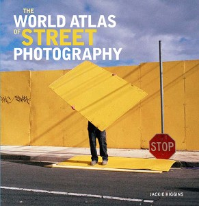 the-world-atlas-of-street-photography-street-photography-contest