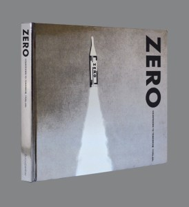 zero%20book