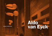 We're looking forward to the publication, this spring, of a stellar new comprehensive assessment of the career of Dutch architect Aldo van Eyck, whose work, writing, and teachingall contributed significantly […]
