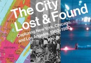 Greg Foster-Rice– The artists Romare Bearden and Hans Haacke are not normally considered together in conventional histories of art, nor are they typically associated with urban planning. But in 1971 […]