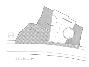 Figure 15.