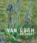 Van Gogh jacket