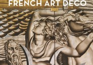 We're co-posting today with The Metropolitan Museum of Art; editorial assistant Rachel High has interviewed Jared Goss, author of the recent, beautiful book French Art Deco (published by The Metropolitan […]