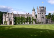 Margot Maley– A few weeks ago, Queen Elizabeth began her summer holiday at Balmoral, the royal family's Scottish estate. Located in the northeast of Scotland about an hour west of […]