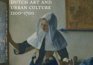 In Elisabeth de Bièvre's book Dutch Art and Urban Culture, 1200-1700, the authorexplainshow distinct geographical circumstances and histories shaped uniqueurban developments in different locations in the Netherlands and, in turn, […]