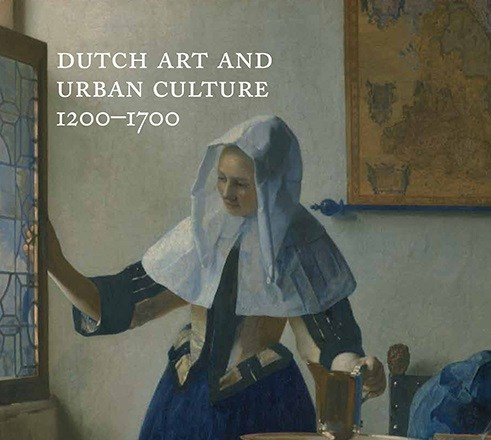 In Elisabeth de Bièvre's book Dutch Art and Urban Culture, 1200-1700, the author explains how distinct geographical circumstances and histories shaped unique urban developments in different locations in the Netherlands and, in turn, […]