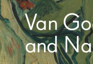 "Last year, the Clark Art Institute presented a stellar exhibition called Van Gogh and Nature, which Holland Cotter called ""one of the summer's choice art attractions"" in the pages of The […]"