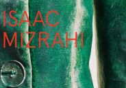 "In 1989, esteemed fashion editor for The Washington Post Nina Hyde wrote of Isaac Mizrahi's fall collection for the year: ""Everyone is rooting for Mizrahi. Why else would they travel […]"