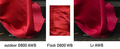 awb flash wb d800 artborghi