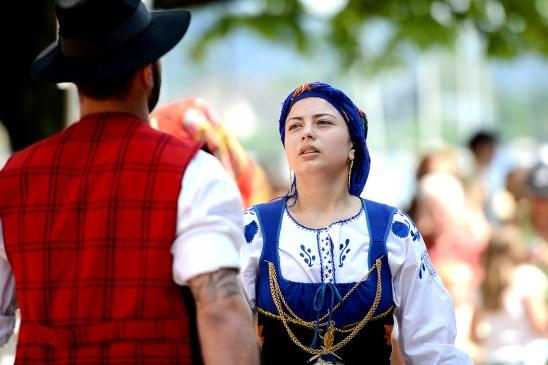 artborghi-lusitanian-woman-2