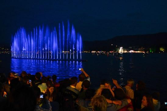 artborghi-zuerifaescht-2013-fireworks- 1