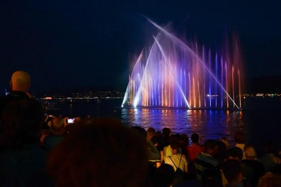artborghi-zuerifaescht-2013-fireworks- 2