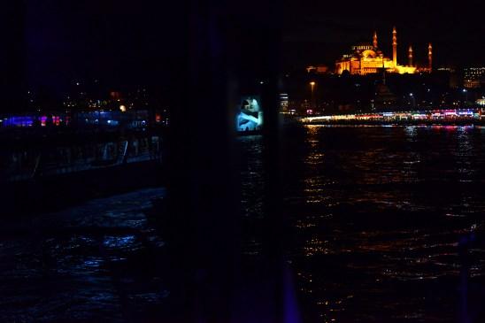 artborghi-bosphorus-istanbul-13