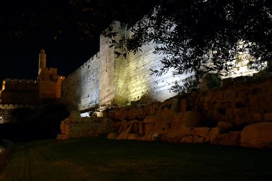 artborghi-jerusalem-by-night-5