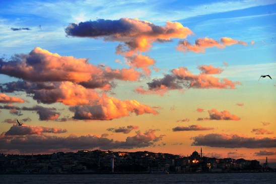 artborghi-istanbul-goodbye-8