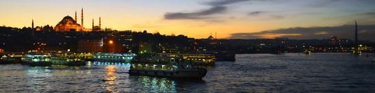 fishing-harbor-istanbul-artborghi-10