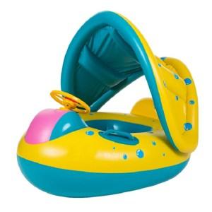 Seat Boat Water Sport