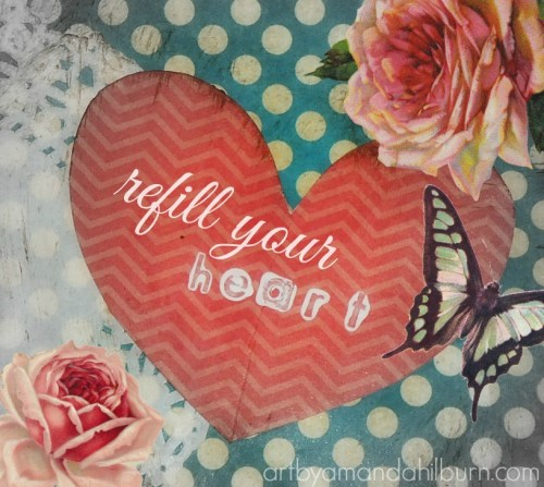refill-your-heart