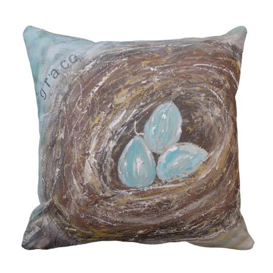 Grace Pillow