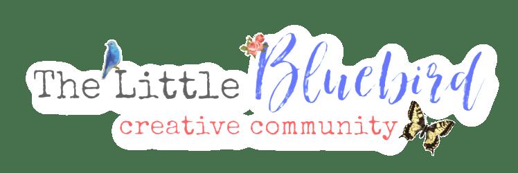 Creative Community (2)