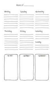 2015 weekly planner 72dpi sample 2