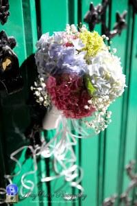Berkhamsted Town Hall Wedding