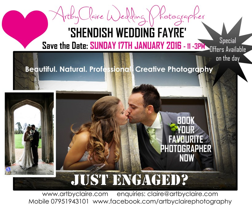SHENDISHWEDDINGFAYREFLYER-JAN17TH2016.jpg