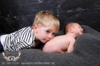ArtbyClaire Natural Newborn Photography, Hemel Hempstead