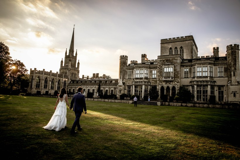 ArtbyClaire Wedding Photography at Ashridge House, Ashridge Estate