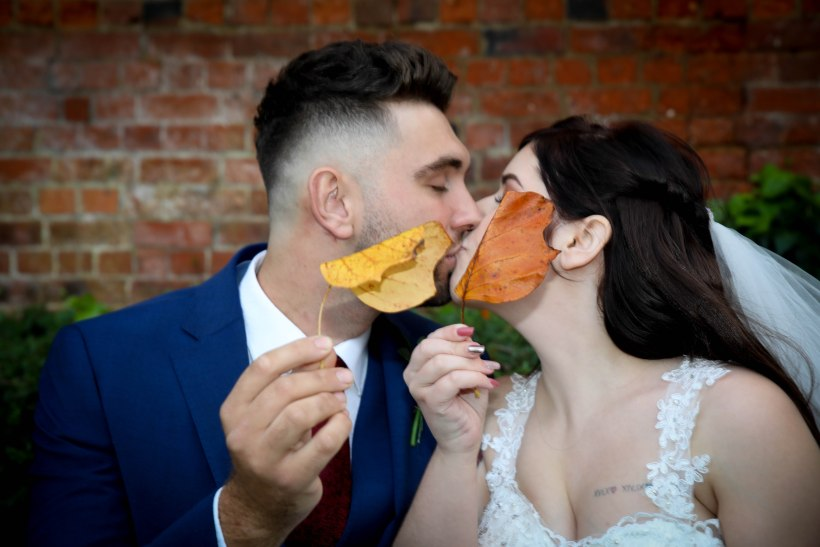 ArtbyClaire Wedding Photography, Natural Weddings at St Albans Registry Office,St Albans